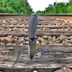 @ztknives #0456  #JesseTischauser #ZT #zeroToleranceKnives #TeamZT #GoBold #OverBuilt #IGGunslingers #EDC #blade #bladefreaks #knifefanatics #knifecommunity #knifefanatic #knifefamily #knivesofig #knivesofinsta #bestknivesofig #knifenut #knifeporn #knivesdaily #knifestagram #knifeart #knifepics #knives #knife #kniver #mostlyknives