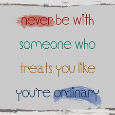 #quote #love #frase http://palavrasaleatorias.blogspot.com.br/