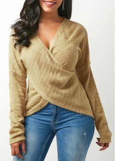 m.liligal.com sexy-fashion-tops-vc-193-1.html?utm_source=pinterest&utm_medium=cpc&utm_campaign=367606388326391826%5B20171218%5D&pp=0