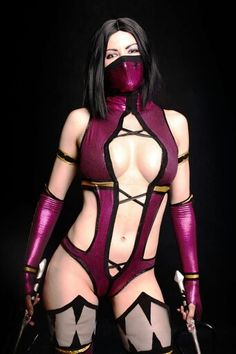 cosplay http://costumeomatic.com/product-category/sexy-costume/