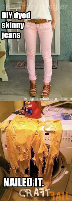 DIY-dyed-skinny-jeans-nailed-it