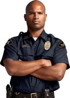 MIL-TEC MENS SHORT SLEEVE SHIRT POLICE UNIFORM SECURITY GUARD RIPSTOP COTTON TOP