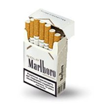 Marlboro Gold Lights 1000+ images about Mar...