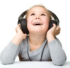 Headphones can now be checked out for your child to use our ABC mouse or AWE  programs.  Just bring in your library card and your child can interact to educational programs while you browse our wonderful selection of children books.