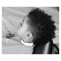 Curly cute boys hair cuts boys and babies h Boys Haircuts Curly Hair, Black Boys Haircuts, Little Boy Hairstyles, Toddler Boy Haircuts, Curly Hair Cuts, Curly Hair Styles, Natural Hair Styles, Natural Mohawk, Baby's First Haircut