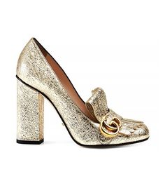 The Top Shoe Styles That Celebrities Are Wearing This Season via @WhoWhatWearUK