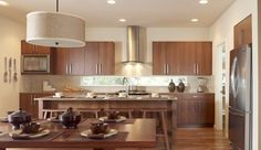 27 Best Beautiful Bellmont Cabinets Images Kitchen Ideas Kitchens