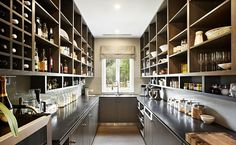 1000 Images About Scullery On Pinterest Butler Pantry