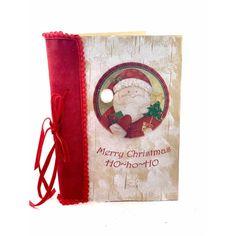 Διακοσμητικά - Bless | Είδη Γάμου & Βάπτισης Merry Christmas, Christmas Gifts, Lucky Charm, Burlap, Charms, Reusable Tote Bags, Merry Little Christmas, Xmas Gifts, Christmas Presents