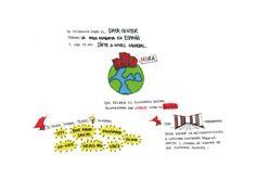 Visual Thinking_Mira Telecomunicaciones_Cisco_DATA CENTER