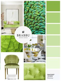 How-to-Use-Pantone-Color-of-the-Year-2017-with-Your-Modern-Chairs How-to-Use-Pantone-Color-of-the-Year-2017-with-Your-Modern-Chairs   #greenery #pantonecoloroftheyear2017