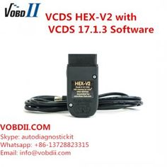 vcds 15 7 1 is the latest vagcom crack cable update of. Black Bedroom Furniture Sets. Home Design Ideas