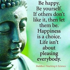 Soft and easy is the best way life rules buddha quote quotes Buddhist Quotes, Spiritual Quotes, Wisdom Quotes, Positive Quotes, Me Quotes, Buddhist Teachings, Buddha Quotes Inspirational, Motivational Quotes, Quotes By Buddha