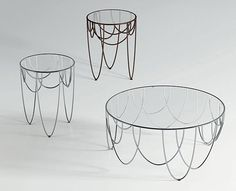 drapy-coffee-side-table_large03, comes in different colors