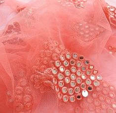 Different Types of Net fabric - Sew Guide Kalam Quotes, Different Types Of Fabric, Fabric Names, Mesh Fabric, Projects To Try, Fabrics, Boutique, Knitting, Sewing