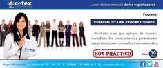 http://www.boliviamailing.com/mailing_cadex.htm