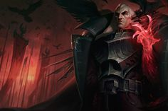 https://www.riftherald.com/lol-gameplay/2018/1/23/16924264/swain-lol-rework-kit-abilities-update?utm_campaign=polygon.social&utm_content=polygon&utm_medium=social&utm_source=facebook
