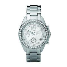 €129,- bij Horloges.nl - Officieel dealer vanFossil horloges. Gratis verzending en snelle levering!