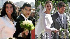 http://www.vanitatis.elconfidencial.com/noticias/2015-11-08/un-novio-dos-novias-asi-fueron-las-dos-bodas-de-cayetano-rivera_1088918/ www.fincasparabodas.es