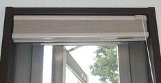 #小窓#セイキ#ハニカムサーモスクリー#取付事例#横浜市旭区#横浜市港北区#インテリア#東京#川崎 Windows, Curtains, Blinds, Window, Draping, Window Scarf, Ramen