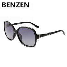 104009873 Encontre mais Óculos Escuros Informações sobre 2015 óculos De Sol das  mulheres Polarized moda óculos De