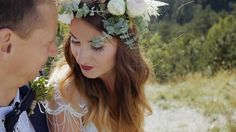 Bohemian Chic Love Story from Shadowplay Wedding Films #wedding #weddingfilm #weddingstory #chicwedding #weddingvideo #bride #groom #bohemianwedding #beautifulweddingdress #weddinginspiration #romantic #sunset #love #shadowplayweddingfilms