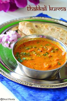 You searched for Dosa - Desi Fiesta Curry Recipes, Raw Food Recipes, Lunch Recipes, Indian Food Recipes, Breakfast Recipes, Cooking Recipes, Ethnic Recipes, Veggie Indian Food, Jain Recipes