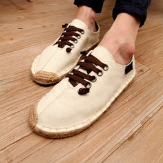 2016 summer men's shoes linen canvas shoes Minow fisherman shoes fashion straw shoes Wood 4 Good http://www.wood4goodaccessories.com/product/2016-summer-mens-shoes-linen-canvas-shoes-minow-fisherman-shoes-fashion-straw-shoes/  Price: & FREE Shipping  #homedecor