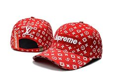 0b197ddc #supreme #hypebeast #amazon #hype #shopping Louis Vuitton Cap, Cheap Shoes
