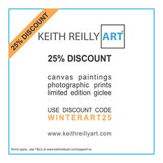 Original Canvas Artworks and Limited Edition Giclee Prints Canvas Paintings, Canvas Artwork, Modern Art, Contemporary, Minimalist Art, Buy Frames, Photographic Prints, Authenticity, Certificate