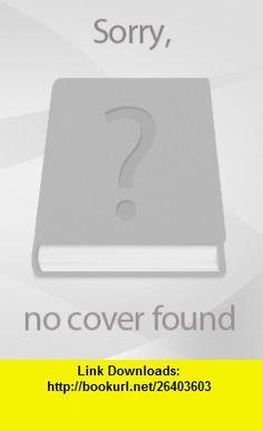 The  of Magic #64 Peter Gross ,   ,  , ASIN: B005P1BD3C , tutorials , pdf , ebook , torrent , downloads , rapidshare , filesonic , hotfile , megaupload , fileserve