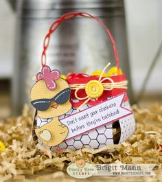 """Brigit's Scraps """"Where Scraps Become Treasures"""": Peachy Keen Stamps March Mid-Month Release Blog Hop!"""