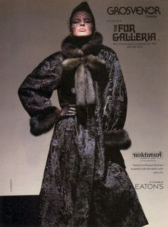311 best 1980s the fur decade 2 images 80s fashion