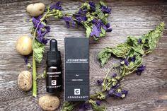 Consonant skincare - Hydrextreme serum