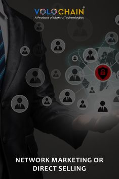 The involvement of Network Marketing for data handling operations can also reduce the possibility of errors considerably.   #SaturdayMood #SaturdayThoughts #MLM #Software #Investment #Data #marketingtips #GrowthMindset #India #IndianArmy #networkingevents #software #multilevelmarketingsuccess #companyformation Direct Selling, Indian Army, Multi Level Marketing, Growth Mindset, Investing, Software, Old Things, Technology, Tech