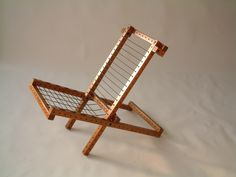 redi_chair_17_ck_wk_dp.jpg (2832×2128)