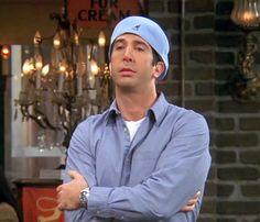Ross no