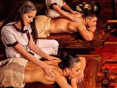Massage Pointers That Will Make You A Pro - http://massage-wesley-chapel-florida.com/massage/massage-pointers-that-will-make-you-a-pro/
