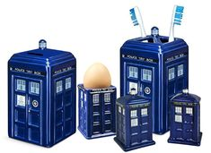 tardis_money_box_3001