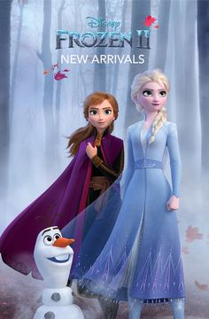 New arrivals and classics inspired by Disney's Frozen. Visit shopDisney for more! Disney Frozen Birthday, Disney Frozen Elsa, Frozen Wallpaper, Disney Wallpaper, Disney Art, Disney Pixar, Frozen Pictures, Disney Princess Movies, Frozen Movie
