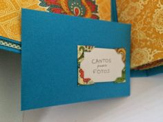Crafty - Papers & Company : Design Team