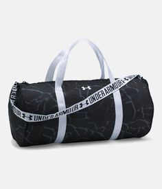Women's UA Favorite Duffle 2.0