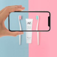 AP 24 Anti-Plaque Fluoride Toothpaste uses a safe, gentle form of fluoride to remove plaque and protect against tooth decay. Nu Skin, Ap 24 Whitening Toothpaste, Cosmetic Items, Waterproof Makeup, Healthy Nails, Beauty Shop, Anti Aging Skin Care, Bossbabe, Interstellar Film