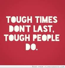 #ToughPeople #GetStronger #ToughenUp #awesome #motivation #inspiration #workoutinspiration #kickboxing #kickboxingatlanta      http://www.yelp.com/biz/i-love-kickboxing-buckhead-atlanta