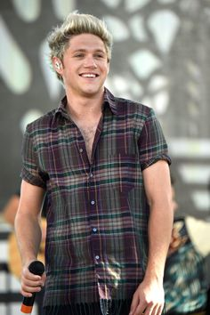 Hot Niall Horan Pictures Niall Horan 2013, Niall Horan Baby, Naill Horan, Liam Payne, One Direction Niall, One Direction Pictures, James Horan, Zayn Malik, Louis Tomlinson