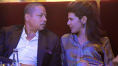"SPOILER ALERT: Do not read ahead if you have not seen season two, episode seven of ""Empire,"" titled ""True Love Never,"" which aired on Nov. 11. Plus, watch an exclusive sneak peek of next week's episode."