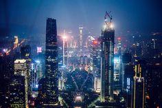 Guangzhou - Google 検索