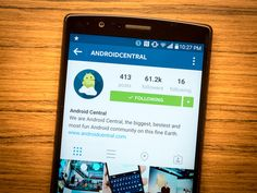 Instagram rethinks how it serves videos to improve performance across the board | Android Central
