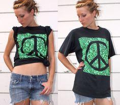 hippy #Bong #Pipe #Waterpipe #Stoner #Pot #Weed #Glasspipe #Teagardins #SmokeShop http://Teagardins.com
