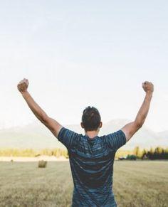 100 excelentes frases para motivar a todo emprendedor.